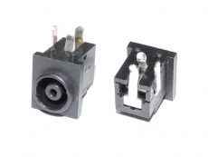 DC Power Jack Sony VAIO PCG-GRV616G