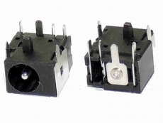 DC Power Jack HP 530