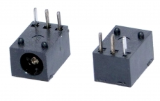 DC Power Jack 028