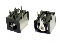 DC Power Jack 010