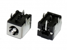 DC Power Jack 018