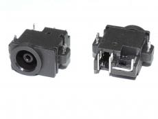 Netzteilbuchse Modell 026