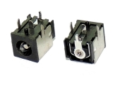 DC Power Jack Acer Aspire 1362