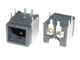 DC Power Jack 015