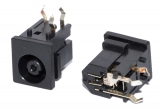 DC Power Jack 029